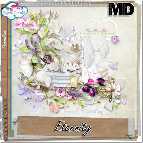 1preview_eternity_MDesigns